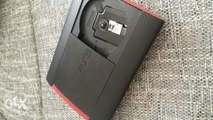 Playstation 3 ps3 super slim