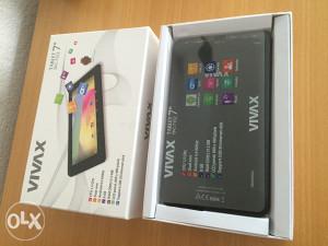 Tablet VIVAX 7, TPC 7152