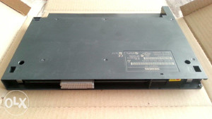 Siemens s7 Digital Output Module