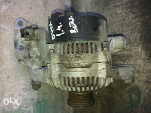 Alternator opel 1.4 benzin OTPAD KAONIK 061977690