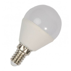 LED Sijalica 5W E14 4200K