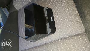 Zvucnik za mobitel laptop