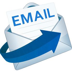 SKUPLJANJE E-MAIL ADRESA - POTREBNE OSOBE