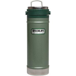 Stanley Classic vakuumska presa za kafu