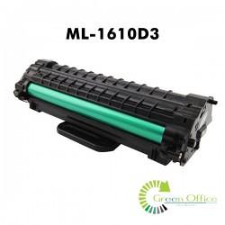 TONER SAMSUNG ML-1610D3