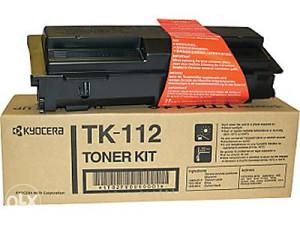 TONER TK-120 KYOCERA