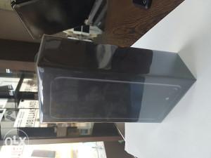 IPHONE 7 128 GB BLACK AKCIJAAAAA
