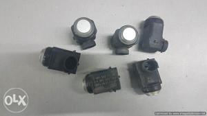 Parking senzor Mercedes ML W164 2005 2006 0015427418