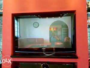 TV I kucno kino