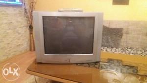 Tv BEKO