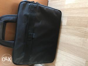 Acer Torba za laptop
