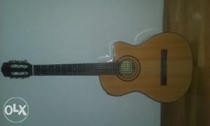 gitara akusticna