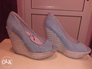 Cipele ženske