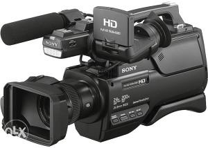 Sony MC2500, NOVA cena - PCFOTO
