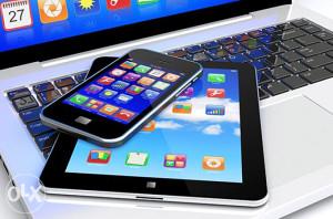 Vrsim otkup,kupujem mobitele,laptope,tablete,dijelove