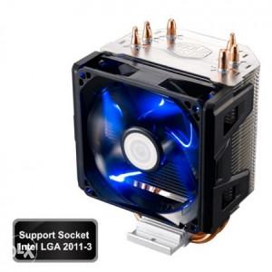 Cooler Master CPU Cooler Hyper 103