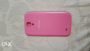 Samsung galaxy s4 poklopac/case