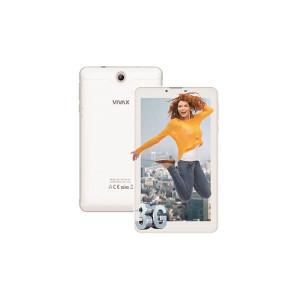 VIVAX tablet TPC-702 3G