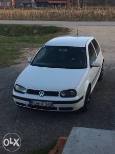 VW Golf 4 Volksvagen ( Passat Pasat 1 2 3 4 5 )
