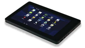 vivax tablet tpc7120 touch