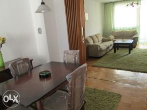 Praktičan komforan 2-soban stan na Čengić Vili
