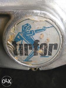 Tirfor dizalica original 5.5T