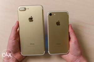 Kupujem iPhone iCloud mobitele!