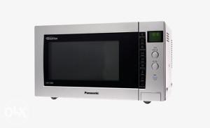Panasonic NN-CD560MEPG Mikrovalna pećnica