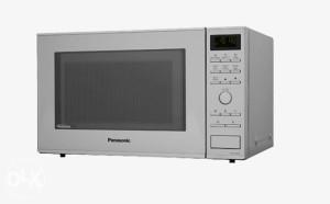 Panasonic NN-GD462MEPG Mikrovalna pećnica