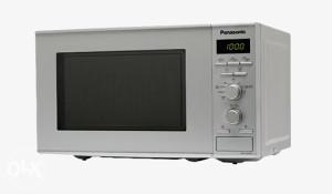 Panasonic NN-J161MMEPG Mikrovalna pećnica