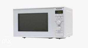 Panasonic NN-J151WMEPG Mikrovalna pećnica