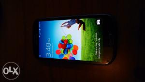 Samsung Galaxy S3 SGH-I747M 16gb  2GB ram
