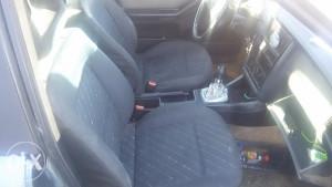 Audi 80 quattro 4x4 DIZEL
