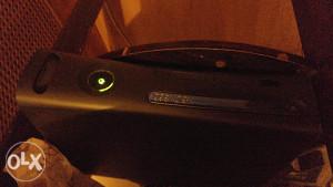 Xbox 360 elite zadnja verzija