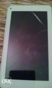Potrazujem tac za GIGATECH e900