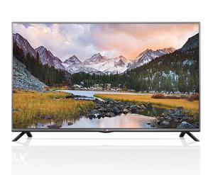 """LG 42"""" FULL HD LED FULL HD nije SMART TV 2015god."""