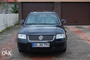 Volkswagen VW Passat 5 *2005 god.*