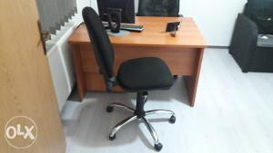 Kancelarijska stolica stolice