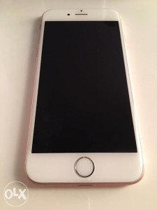 iPhone 6S 16GB Full paket // ZAMJENA