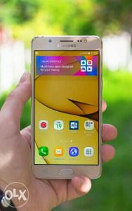 Samsung Galaxy J5-2016_ZAMJENE NE!!!