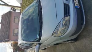 Renault Scenik 1.9 D