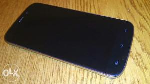 Mobitel Doogee