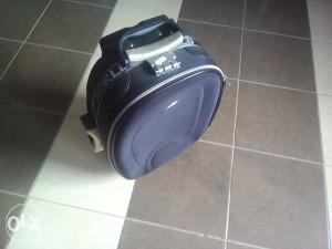 Putna torba 061688279