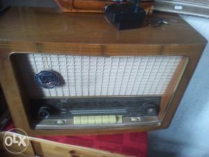 Stari radio 061688279