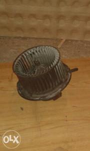 Ventilator grijanja golf 5