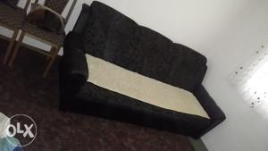 Trosjed,dvosjed i fotelju
