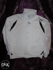 Gornja Trenerka Adidas Original