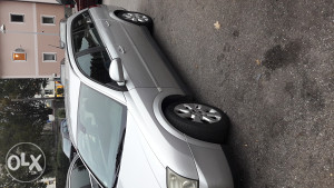 Opel vektra 1.9cdti