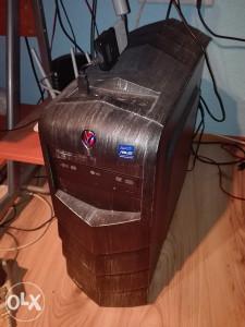pc komjuter