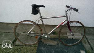 KTM GRADSKI BICIKL